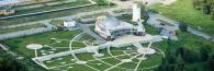 И.В. Поповский. Общественные пространства как ресурс для развития современного города. Часть 3