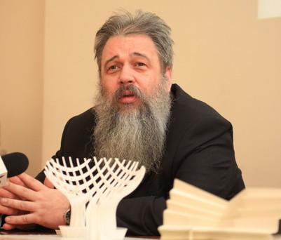 Igor Popovskiy