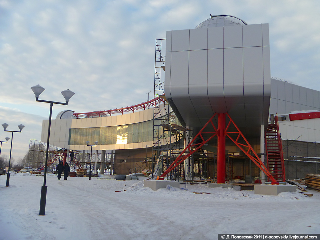 astrofizicheskiy-centr-10112