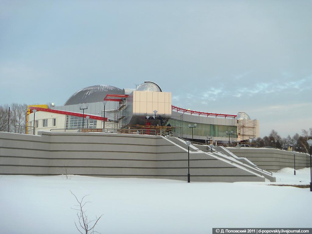 astrofizicheskiy-centr-20112