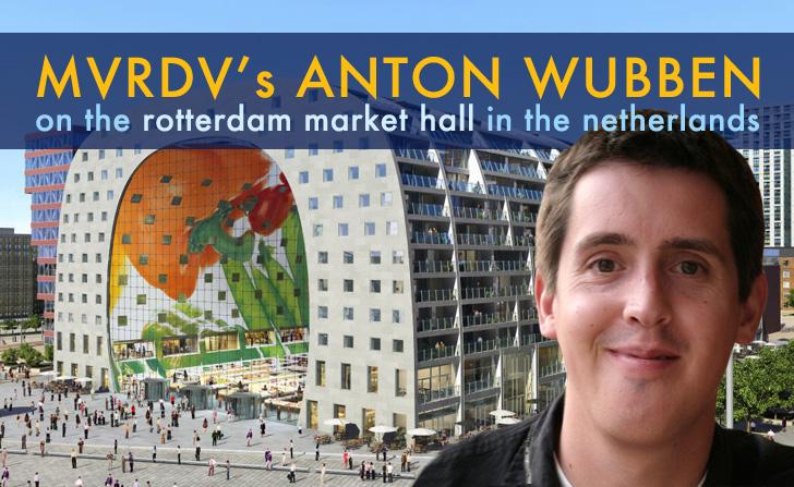 interview-mvrdv-rotterdam-market-hall