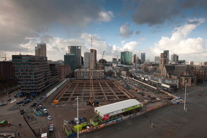 rotterdam-market-hall-construction-2